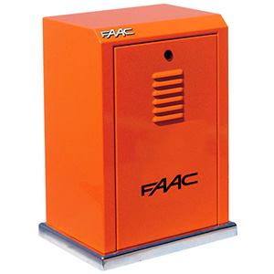 FAAC 884 MC 3PH